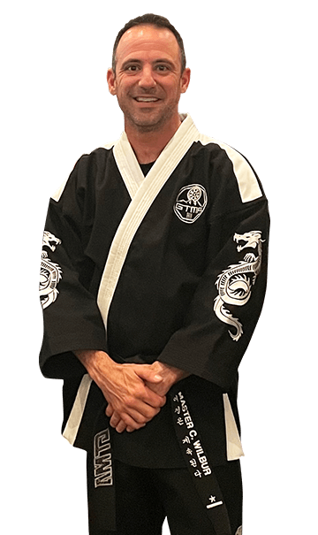 Martial Arts Fitness Academy Owner