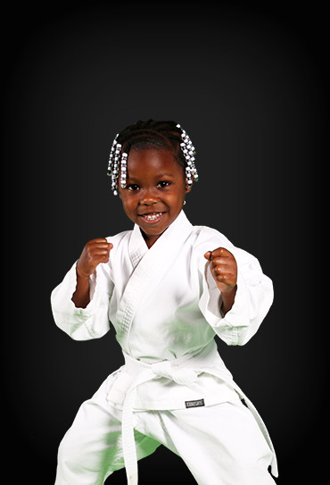 ATA Martial Arts Karate for Kids